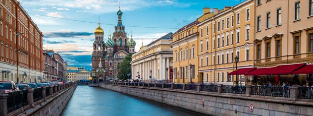 Ein Sommermärchen an der Ostsee