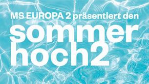 Sommerhoch 2